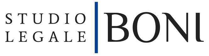 Studio Legale Boni Firenze