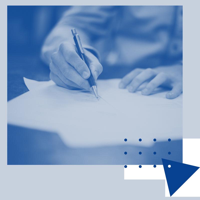Assistenza Legale su Contratti, Risarcimenti e Recupero crediti