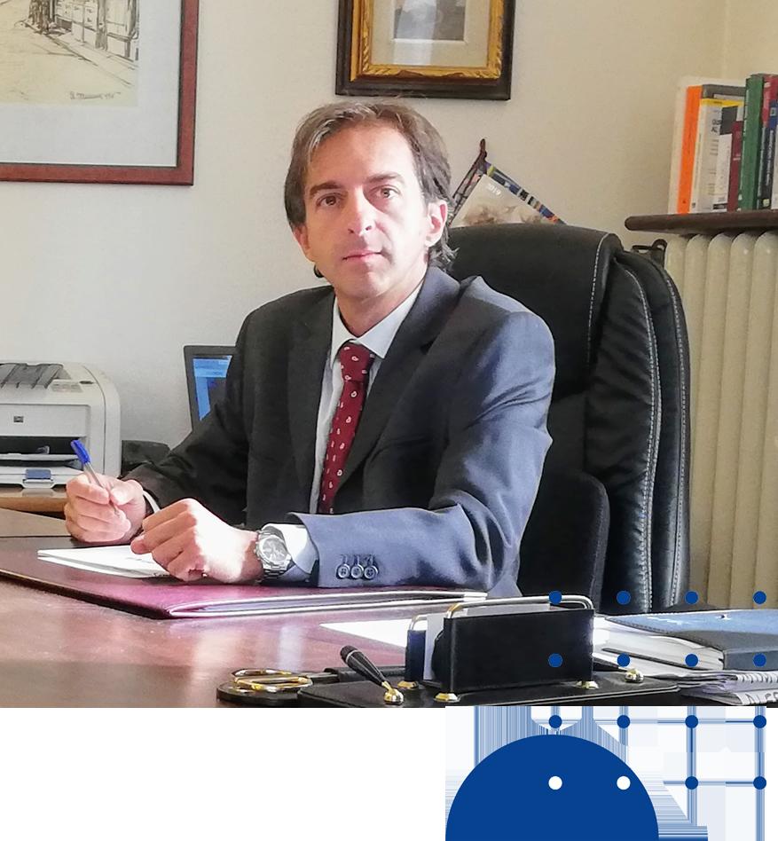 Avvocato Marco Boni